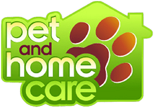 Pet and Home Care!