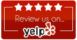 http://www.yelp.com/biz/pet-and-home-care-llc-clarksburg-2